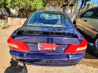 Mitsubishi Lancer 1,8L 1998