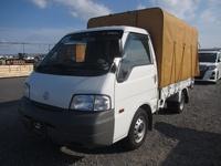 Nissan Vanette 1,8L 2015