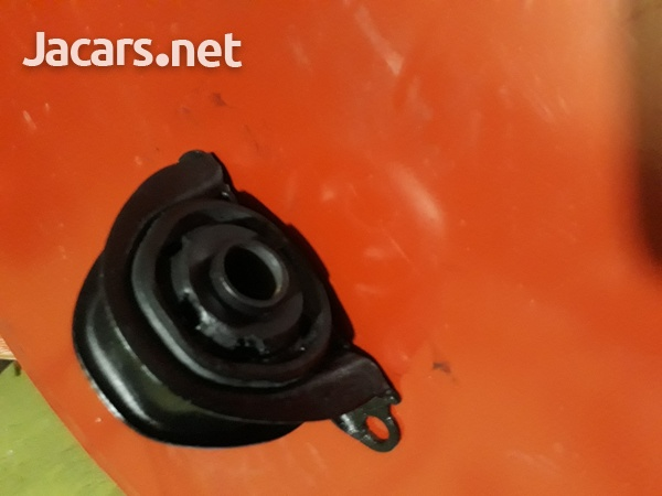 Rebuild bushings and mounts for all types of vehicle-3