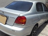 Toyota Yaris 1,5L 2005