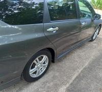 Honda Odyssey 3,5L 2010
