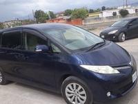 Toyota Estima 2,0L 2011
