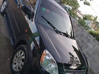 Honda CR-V 1,4L 2006