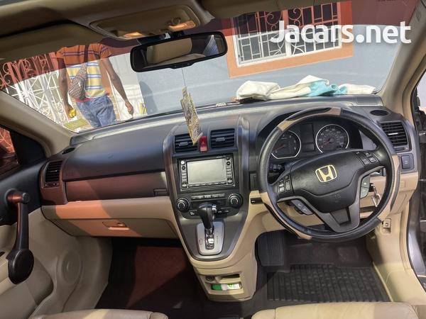 Honda CR-V 2,0L 2011-1