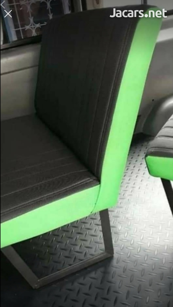 WE BUILD AND INSTALL BUS SEATS.COME TO THE EXPERTS-2