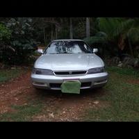Honda Accord 1,5L 1996
