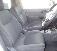 Mazda Familia 1,5L 2015