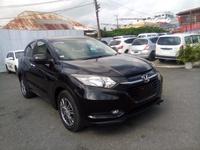 Honda Vezel 2,0L 2014