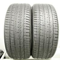 Pirelli Pzero 110Y 285/40ZR22