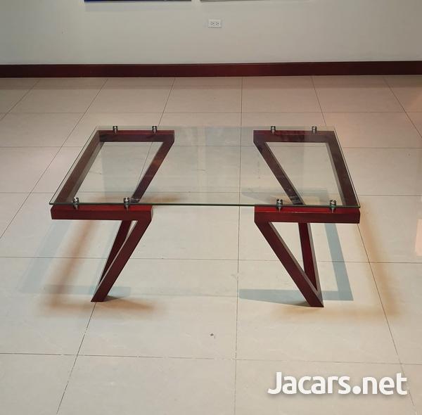 coffee table-3