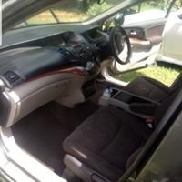Honda Odyssey 1,8L 2011