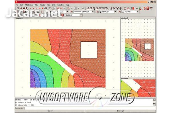 Auto CAD Suite lifetime-6