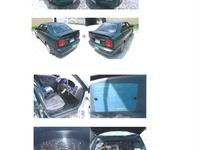 Suzuki Baleno 1,6L 2000