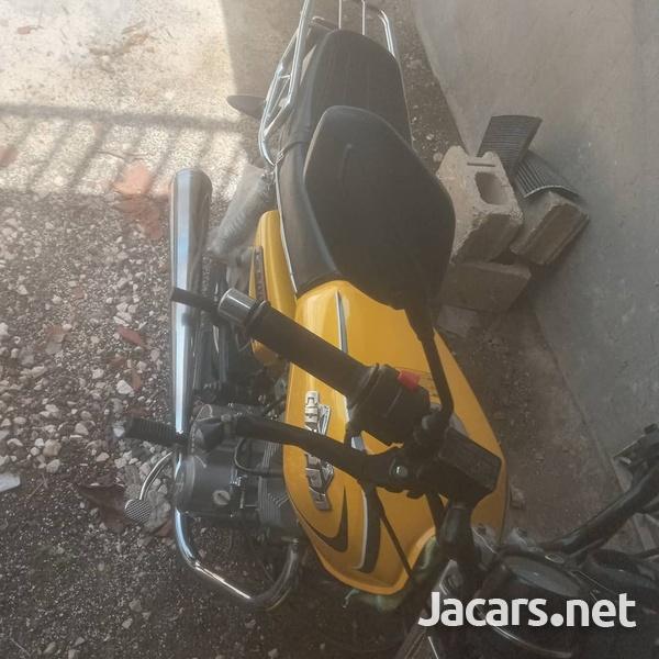 Chappa Bike-3
