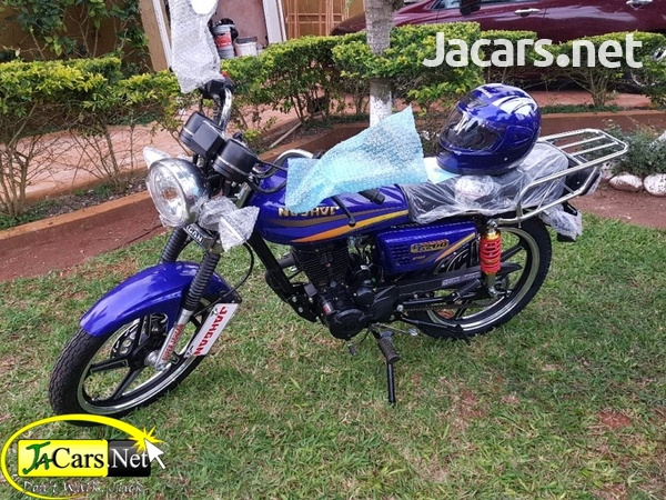 2018 Jahgan Motorbike-4