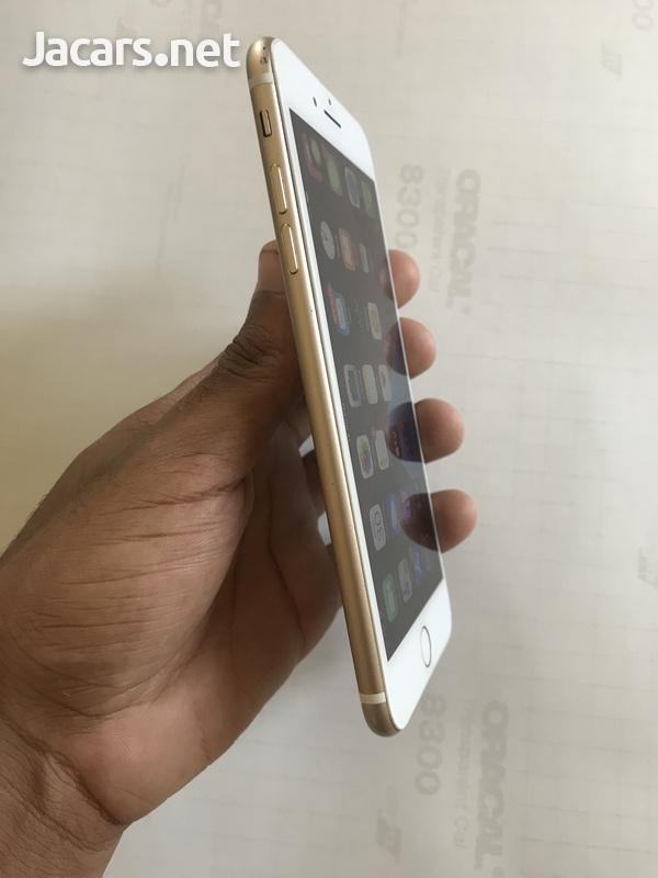 iPhone 7 Plus 128gb-4