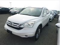Honda CR-V 2,4L 2011