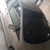 Nissan AD Wagon 1,6L 2004