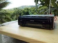 Car stereo/ Radio