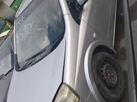 Nissan LaFesta 1,6L 2008