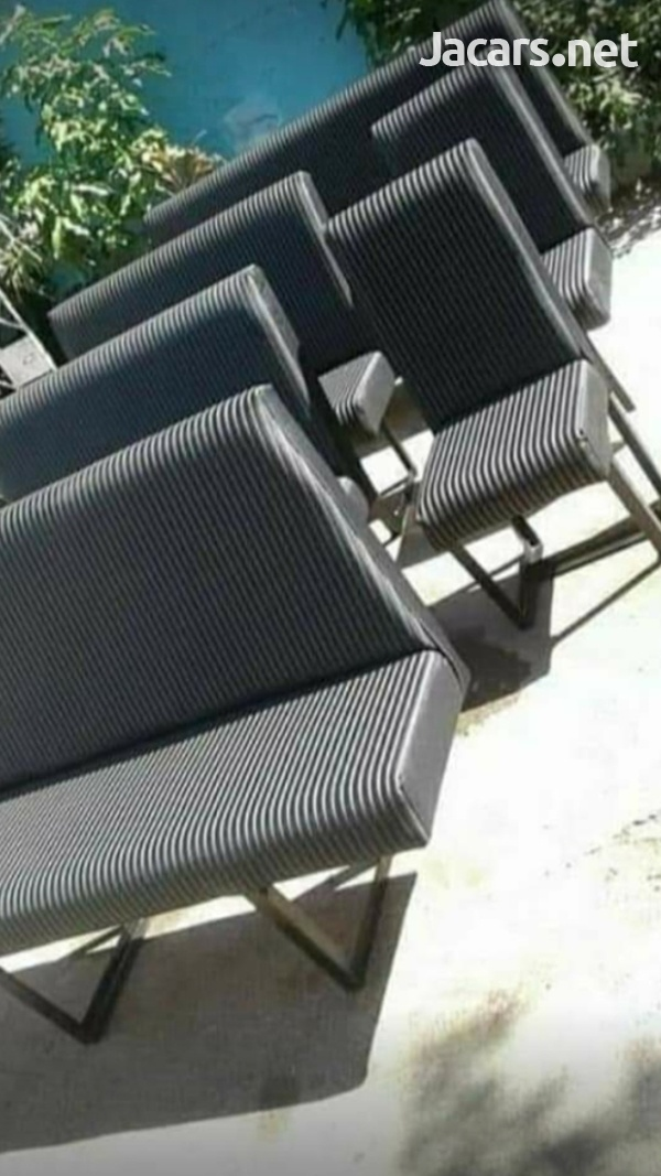 WE BUILD AND INSTALL BUS SEATS.CONTACT THE EXPERTS 8762921460-8