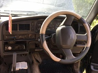 Toyota 4Runner 2,0L 1991