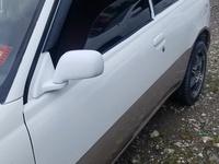 Toyota Starlet 2,4L 1992