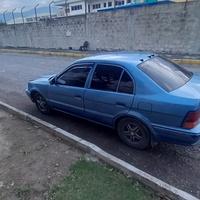 Toyota Tercel 1,1L 1998