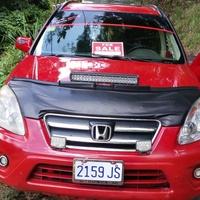 Honda CR-V 1,5L 2006