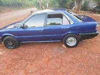 Toyota Corolla 0,5L 1992