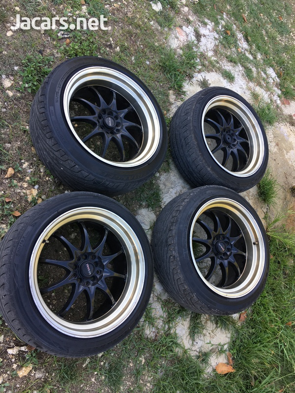 18 inch rims with lip-3
