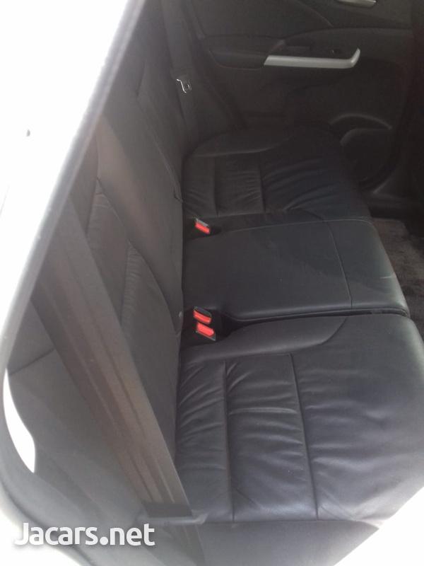 Honda CR-V 1,8L 2013-3