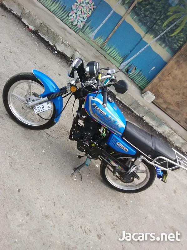 Zamco-3