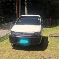 Toyota Townace 2,0L 2000