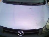 Mazda Familia 1,5L 2009