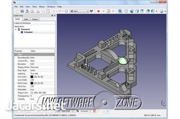 Auto CAD Suite lifetime-4