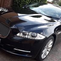 Jaguar XJS 3,0L 2012