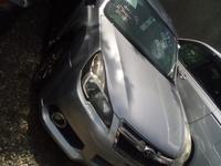 Subaru Legacy 1,8L 2013