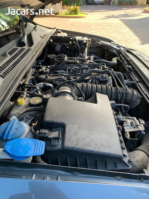 Volkswagen Amarok Canyon-2