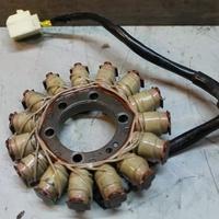 Honda CBR 600rr Stator Coil