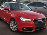 Audi A1 1,4L 2013