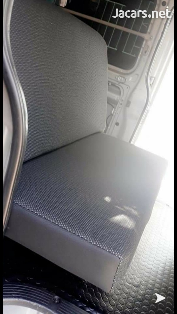 BUS SEATS WITH STYLE AND COMFORT CONTACT 8762921460-9