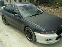 Mitsubishi Galant Fortis 2,0L 1997