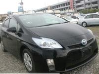 Toyota Prius 1,8L 2011