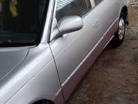 Toyota Corolla 1,4L 1995