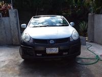 Nissan AD Wagon 1,8L 2011