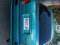 Toyota Corsa 1,4L 1995