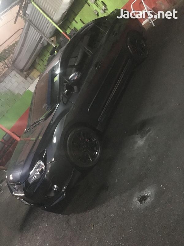 Subaru G4 2,0L 2013-3