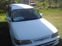 Toyota Corolla 1,2L 1998