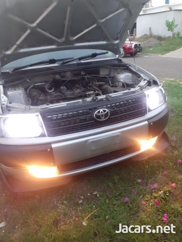 Honda Fit 1,5L 2008-9